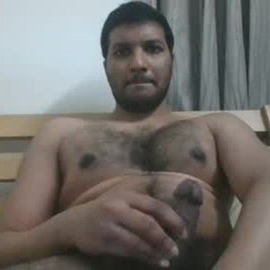 bigisawesome8 from chaturbate
