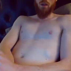 bigred90m from chaturbate