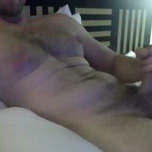 bigstick4porn34 from chaturbate