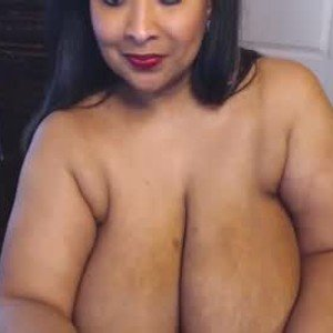 bigtits1234 from chaturbate