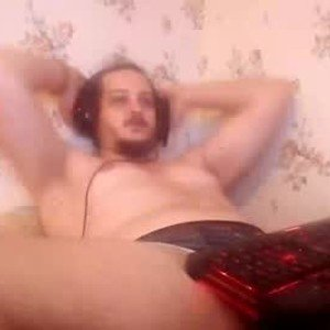 birdy857 from chaturbate