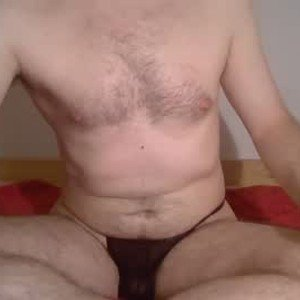 bislave8300 from chaturbate