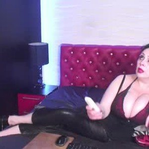 black_pearls from chaturbate