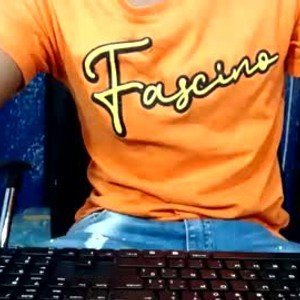 blacklong24x from chaturbate