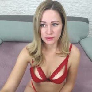 blondeminxxx from chaturbate