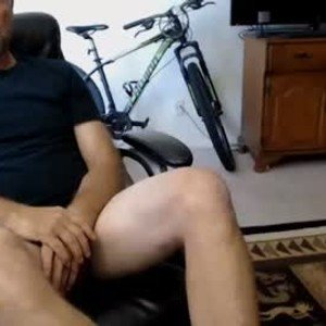 blowjobbuddy from chaturbate