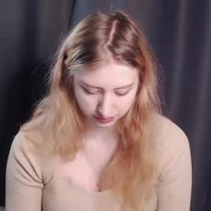 blue__berry from chaturbate