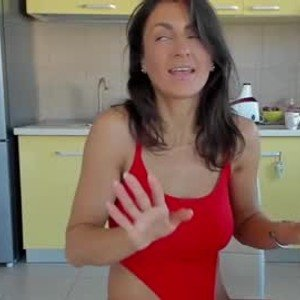 blueyes1983 from chaturbate