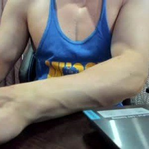 bodiesforyou from chaturbate
