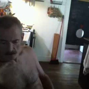 bolookout1 from chaturbate