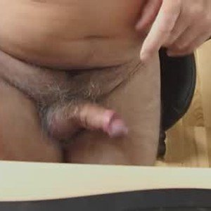 boney67 from chaturbate