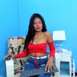 bonny_ from chaturbate
