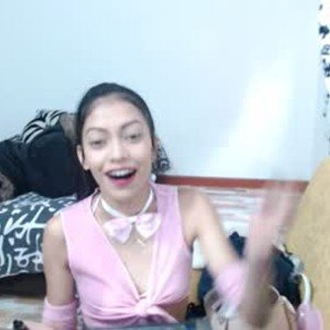 bonny_james from chaturbate