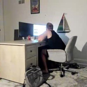 boredhorndog from chaturbate