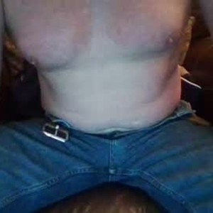 boxcar1957 from chaturbate
