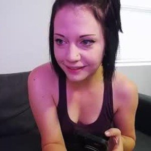 brandi_belle from chaturbate
