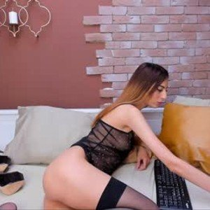 brendaglow from chaturbate