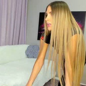 brilliant_18 from chaturbate