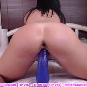 britneybaby18 from chaturbate
