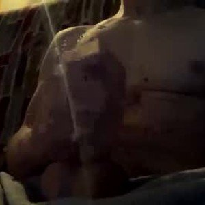 brsh75 from chaturbate