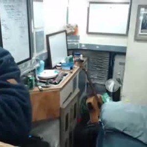 bryancavallo from chaturbate