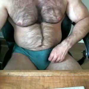 bullbud1972 from chaturbate