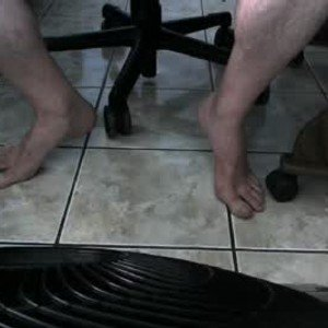 camdude630 from chaturbate