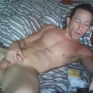camerondalile from chaturbate