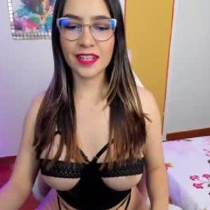 camiblue from chaturbate