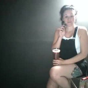 canadiancoramae from chaturbate