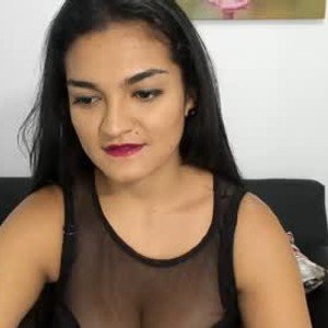 candy__love from chaturbate
