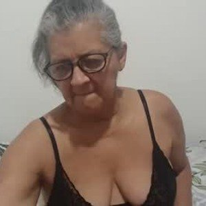 candy_mature_ from chaturbate
