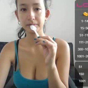 candy_sinxxx from chaturbate