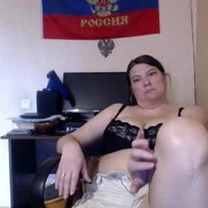 candysloves from chaturbate