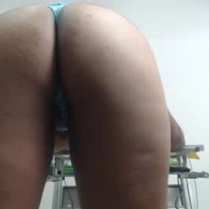 carla_dirtyxxx from chaturbate