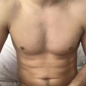 carlos29cam12 from chaturbate