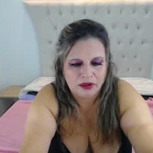 cat_wild from chaturbate