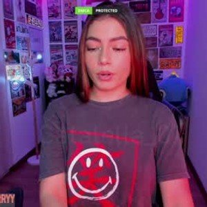 catalella_01 from chaturbate