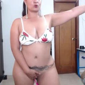 cathaarizti from chaturbate