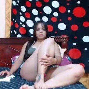 celeste_11's profile picture
