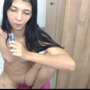 celeste_and_jacob from chaturbate