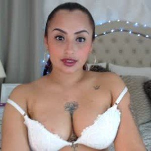 celestte_brown from chaturbate
