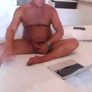 cfnmfriendly from chaturbate