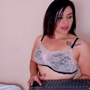 chantall_ from chaturbate