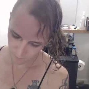 chaoswitch666 from chaturbate