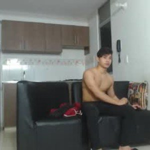 charlycute1 from chaturbate