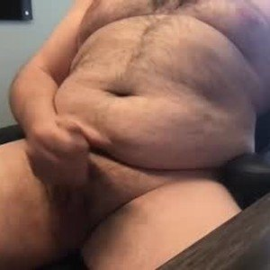 cheekymonkey700 from chaturbate