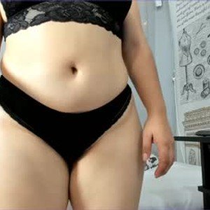 chelsy_ from chaturbate
