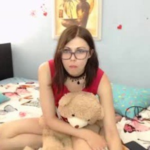 cherryty666 from chaturbate