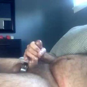 chiguy60613 from chaturbate